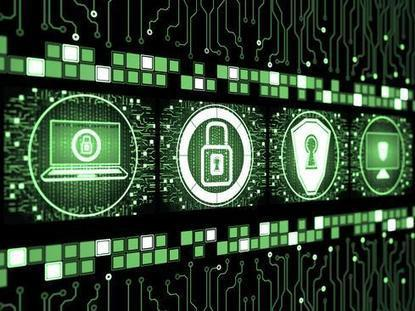 4 Data Security Tips For CIOs - InformationWeek | LifeBank | Scoop.it