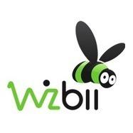Wizbii - Réseau social professionnel pour étudiants et jeunes diplômés   Innovative recruitment   Scoop.it