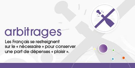 - Etude marché, Conseil en stratégie : Marketing, Communication entreprise, Relation client - La Poste entreprise : Le'Hub | customer service1 | Scoop.it