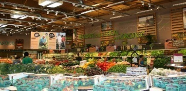 Nouveaux modèles de distribution alimentaire aux USA comme en France | Consommation & Sciences Humaines | Scoop.it