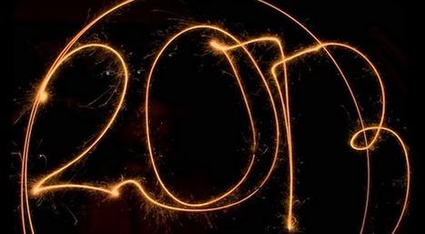 Quelles tendances dans nos assiettes pour 2013? - Slate.fr | Nutrition et Santé | Scoop.it