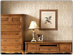Store, Shops, Lounges, and Dining Furniture, Tasmanian Blackwood, Hardwood Timber, Acorn Furniture. We specialize in custom made furniture- Sydney | furniture stores sydney | Scoop.it