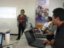 Artesanos de El Salvador podrían empezar a vender usando la tecnología | Experiencias en Latinoamérica | Scoop.it