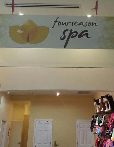 Enjoy Safe Beauty Treatment For Facial Lifting & Skin Rejuvenation At Ann Arbor Spa Center | 4Season-spa.com | 4season-spa | Scoop.it