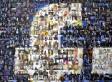Un milliard d'internautes sur Facebook | La veille de generation en action sur la communication et le web 2.0 | Scoop.it