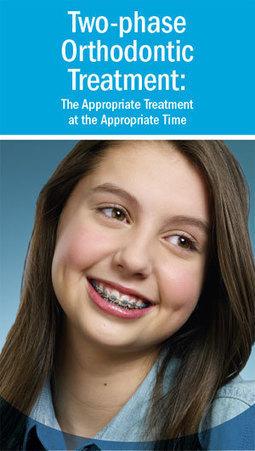 Pediatric Dental Arts - Downey California | dentist in morristown | Scoop.it