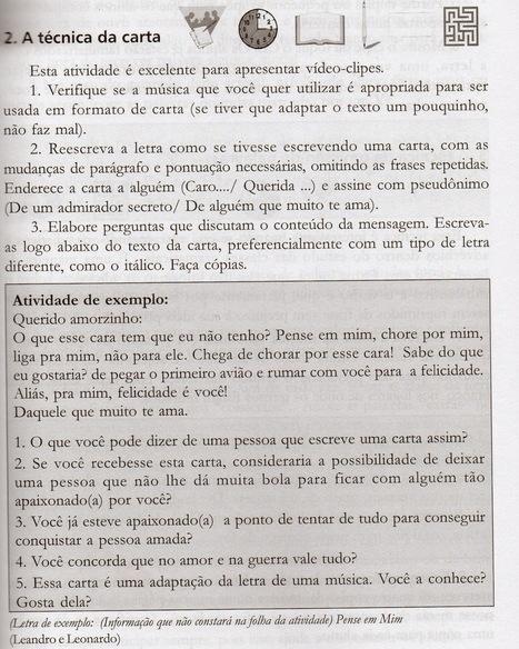 Débora Gerbase - Português para estrangeiros   Português Língua Estrangeira   Scoop.it