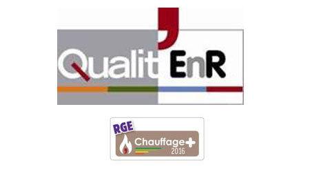 Chauffage +, nouvelle qualification RGE pour les plombiers-chauffagistes | Elan Bâtisseur | Scoop.it