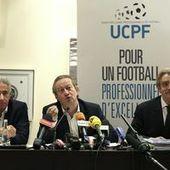 """""""75 % des clubs de Ligue 1 ont des joueurs touchant plus de 1 million d'euros""""   Sport Débat   Scoop.it"""