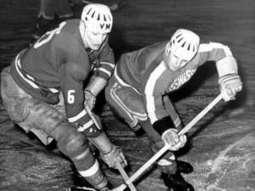 Neuauflage des DDR-Eishockeyklassikers: Die Bauern aus Weißwasser gegen die Bonzen aus Berlin - Eisbären - Sport - Tagesspiegel | Eisbären Berlin | Scoop.it
