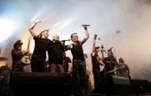 Le Bal des Enragés - Live Hellfest 2013 - cinestreamseed | streamiz | Scoop.it