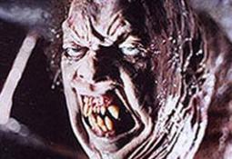 Best Movie Makeup Before CGI - Rabid Doll | Special Effects Makeup | Scoop.it