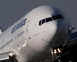 Frankreich testet Fluggastdatenspeicherung im Kampf gegen Jihadisten   Netzpolitik   Scoop.it