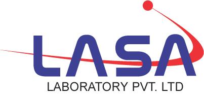 Lasa Laboratory Pvt Ltd - Lasa Labs Official Blogs | potassium-iodide-for-animals | Scoop.it