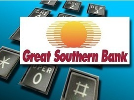 Great Southern Bank Warns Public of Phishing Robo Call | High Technology Threat Brief (HTTB) (1) | Scoop.it