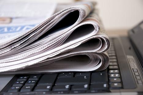 Corporate Online Publishing: das Notenstein Gespräch - bernetblog.ch | Kuhn, Kammann und Kuhn Publishing | Scoop.it