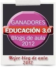 Apuntes de Lengua | Recursos para el aula | Scoop.it