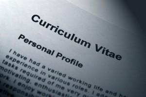 Cómo detectar mentiras en un CV | Tests de selección | Scoop.it