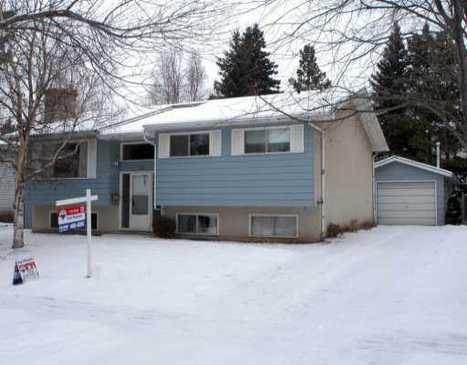 Remax Real Estate Edmonton | Edmonton real estate | Scoop.it