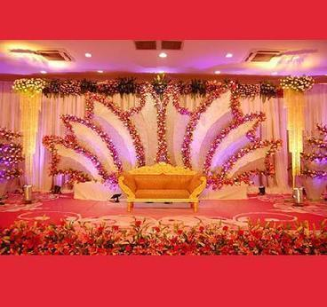 Some Benefits of Hire a Wedding Planner | Wedding Planners In Delhi | Scoop.it
