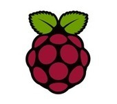Fazza's Blog: Raspberry Pi Latest Update - Pt 4   Raspberry Pi   Scoop.it