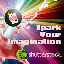 ShutterStock Coupon 2014 | ShutterStock Coupon | Scoop.it
