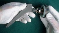 Des centaines de milliers de prothèses de hanches toxiques (+vidéo) | Toxique, soyons vigilant ! | Scoop.it