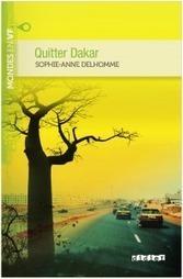 Lecture FLE : Sauver Dakar/sauver la lecture -T'enseignes-tu (le FLE) ? | FRENCH and much more... | Scoop.it