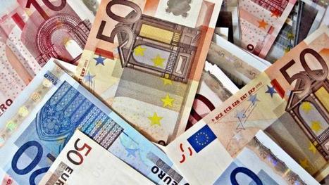 La pression pour un salaire minimum européen s'accentue | Politique salariale et motivation | Scoop.it