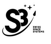 S3 is strengthening its network of partners and will start developing passenger transportation from 2018 | The NewSpace Daily | Scoop.it