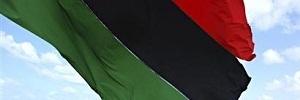 Colonisation économique de la Libye | Actualités Afrique | Scoop.it