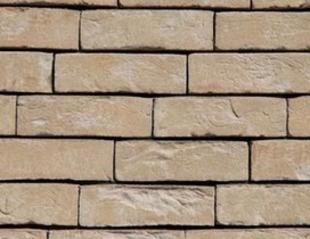 Réaliser une façade en briques à joints vifs | La Revue de Technitoit | Scoop.it