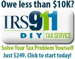 Best Resolution of Tax Problems | Tax Problems | Scoop.it