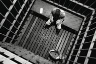 INREES | La méditation dans les prisons : une révolution ! | La pleine Conscience | Scoop.it