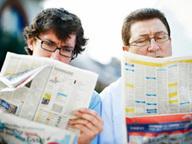 Nouvelle avancée contre le chômage de longue durée | Emploi et formation selon l'UE | Scoop.it