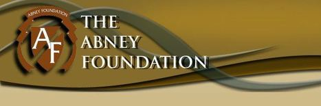 Susie Abney Foundation History   The Abney Foundation   Scoop.it