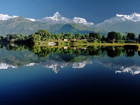 Pokhara Tour | Tour in Nepal | Scoop.it