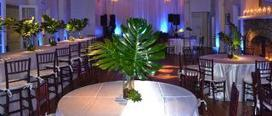 Amazing Info About Womens Club | Wedding Planning Miami | Scoop.it