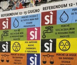 Referendum, sconti al bar per chi vota - Bologna - Repubblica.it | #chinonvota | Scoop.it