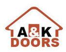 Roller Doors North Shore from AK Doors - Best quality garage doors | Garage Doors Sydney | Scoop.it