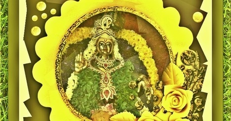 Aayiram Malargal Malarndhidumaam Ayyappan Bhakthi Thuthi Lyrics Tamil - English, ஆயிரம் மலர்கள் மலர்ந்திடுமாம் ஐயப்பன் பக்தி துதி | DIVINE SONG | Scoop.it