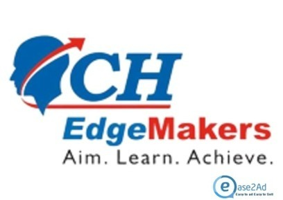 Best class for english improvement in indore   CH-EdgeMakers   Scoop.it
