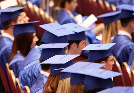 Colleges in Dubai have been growing on their quality parameter   Things to do in Dubai   Scoop.it