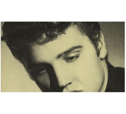 Grandes traversées, Archives - Elvis Presley, une histoire américaine : Les années Sun Records : 1953-1956 (1ère diffusion : 06/08/2013) | -thécaires | Espace musique & cinéma | Scoop.it