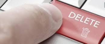 Faites vous oublier par Google | Les Outils Google | Trucs et bitonios hors sujet...ou presque | Scoop.it