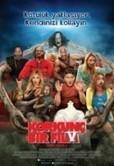 Korkunç Bir Film 5 Türkçe Dublaj İzle   Gunlukizle dot com hd filmler   Scoop.it