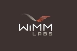 Montre intelligente, Google a racheté WIMM Labs, un start up spécialisée | Inside Google | Scoop.it