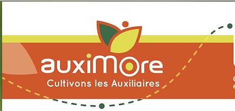 Auximore » Le Projet | Agriculture durable et protection des cultures | Scoop.it