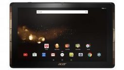 Acer Iconia Tab 10 | Tablet Recensioni e Confronto | Scoop.it
