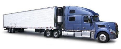 6 Advantages of Truck Financing Toronto Deals   Canada Equipment Loans   Scoop.it